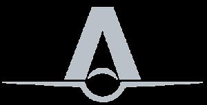 Asociación de Pilotos de Avianca ADPA logo transparente