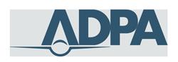 ADPA | Asociación de Pilotos de Avianca Logo